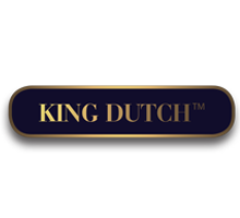 king-dutch-logo-edited