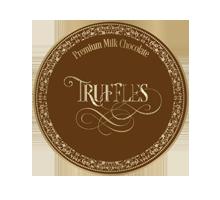 truffles-logo