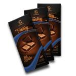 Fantasy Milk Chocolate