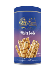 wafer-rolls-chocolate-thumb