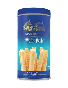 wafer-rolls-vanilla-thumb