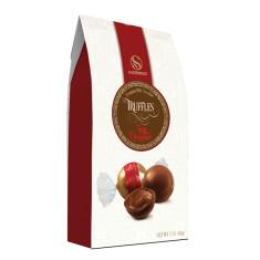 truffle Milkchoc