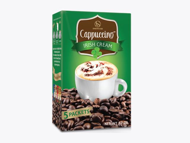 cappucino-irish-cream