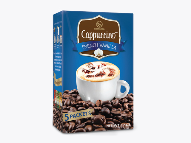 capuccino-french-vanilla