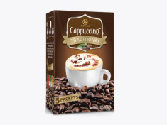 capuccino-traditional