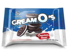 creamos-chocolate