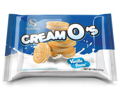 creamos-vanilla