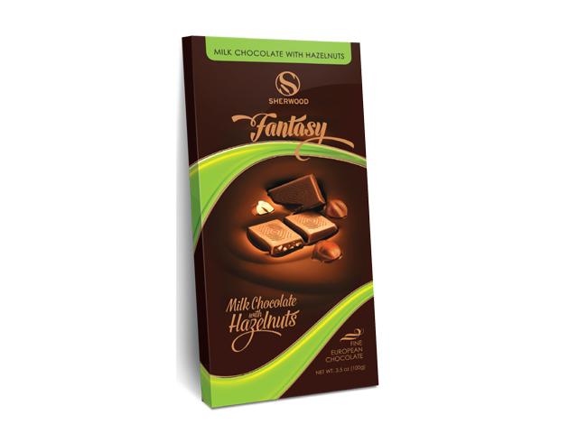 fantasy-milk-chocolate-with-hazelnut