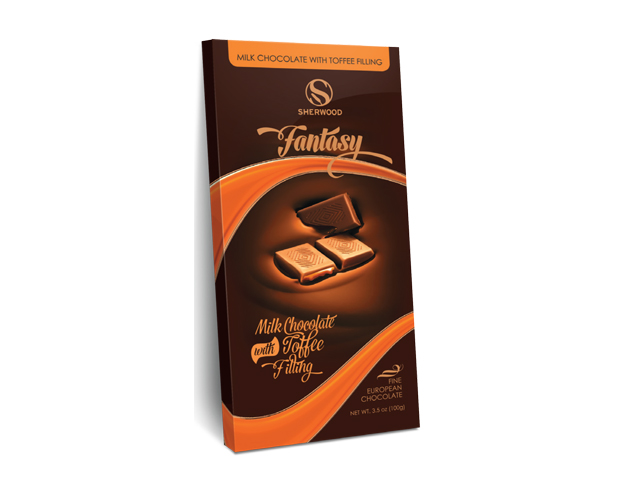 fantasy-milk-chocolate-with-toffee