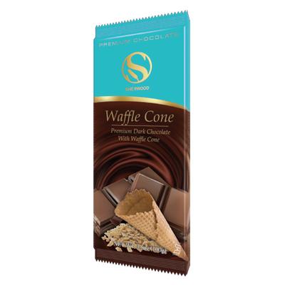 premium-chocolate-waffle-cone