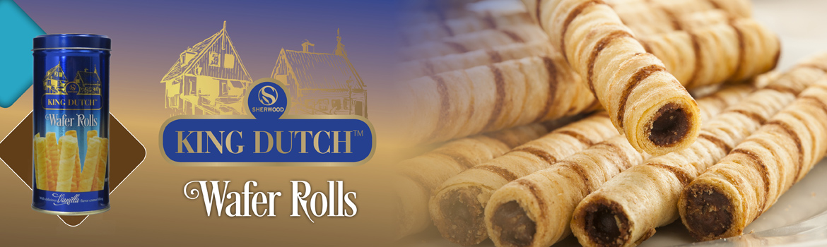 waferrolls-banner