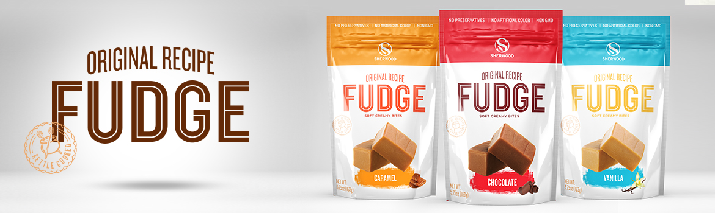 fudge-banner