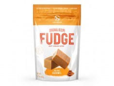 fudge_caramel