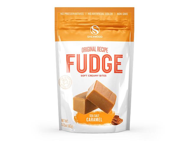 fudge_caramel
