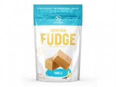 fudge_vanilla