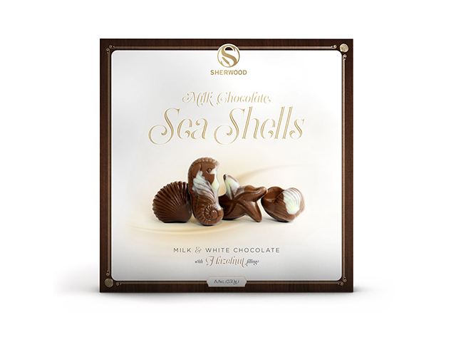 sea_shells_milk_white_chocolate_with_hazelnut_filling